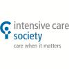 Intensive Care Society (ICS)