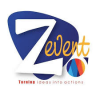 Zevent Conferences Management & Integrated Solutions
