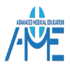 Advanced Medical Education (AME)