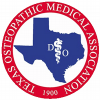 Texas Osteopathic Medical Association (TOMA)