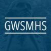 The George Washington University School of Medicine and Health Sciences (GWSMHS)
