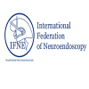 International Federation of Neuroendoscopy (IFNE)