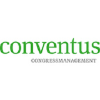 Conventus Congress Management and Marketing GmbH