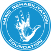 Hand Rehabilitation Foundation