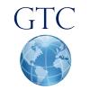Global Technology Community (GTCbio)