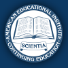 American Educational Institute (AEI)