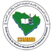 Saudi Society of Medical Microbiology and Infectious Diseases (SSMMID)
