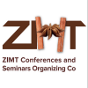 Zimt Conferences & Seminars Organizing Co