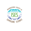 International Society of Exposure Science (ISES)