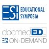 Educational Symposia (ESI)