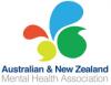 Australian and New Zealand Mental Health Association (ANZMH)