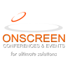 Onscreen Conferences & Events