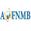 Asia Oceania Federation of Nuclear Medicine and Biology (AOFNMB)