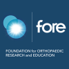 Foundation for Orthopaedic Research and Education, Inc (FORE)