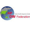 Asian Pacific Digestive Week Federation (APDWF)
