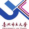 University of Taipei (UT)
