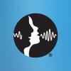 American Speech-Language-Hearing Association (ASHA)