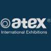 ATEX International Exhibitions