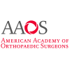 American Academy of Orthopaedic Surgeons / American Association of Orthopaedic Surgeons (AAOS)