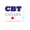 Cognitive Behavior Therapy (CBT) Canada