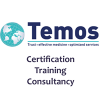 Trust, Effective Medicine, Optimized Services (Temos) International GmbH