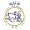 International Surgical Sleep Society (ISSS)