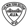 New York Section of the American Urological Association (AUA)
