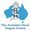 Australian Hand Surgery Society (AHSS)