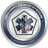 Military Health System (MHS)