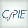 The Center for Professional Innovation & Education (CfPIE), Inc.