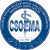 Central States Occupational and Environmental Medicine Associations (CSOEMA)