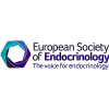 European Society of Endocrinology (ESE)