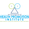 Art & Science of Health Promotion Institute