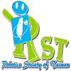 Robotics Society of Taiwan (RST)