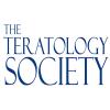 The Teratology Society