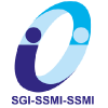 Swiss Society of Intensive Medicine (SSMI)