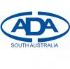 Australian Dental Association SA Branch (ADASA) Inc.