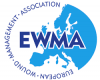 29th Conference Of The European Wound Management Association (EWMA)