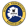 Alaska Pharmacists Association (AKPhA)