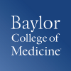 Michael E. DeBakey Department of Surgery at Baylor College of Medicine