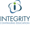 Integrity Continuing Education Inc.