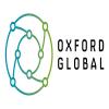 Oxford Global Marketing Ltd