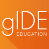 Global Institute for Dental Education (gIDE)