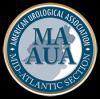 Mid-Atlantic Section of the American Urological Association (MA-AUA)