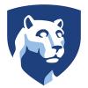 Penn State University (PSU) College of Medicine Continuing Education