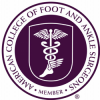 American College of Foot and Ankle Surgeons (ACFAS)