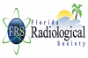 Florida Radiological Society (FRS) and Florida Radiology Business Management Association (FRBMA)