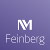 Northwestern University Feinberg School of Medicine - Office of Continuing Medical Education