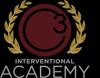 C3-Interventional Academy