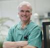 Aalst Hands-on Cadaveric Endoscopic Mitral Course by Dr. Frank Van Praet (Nov 17 - 20, 2020)